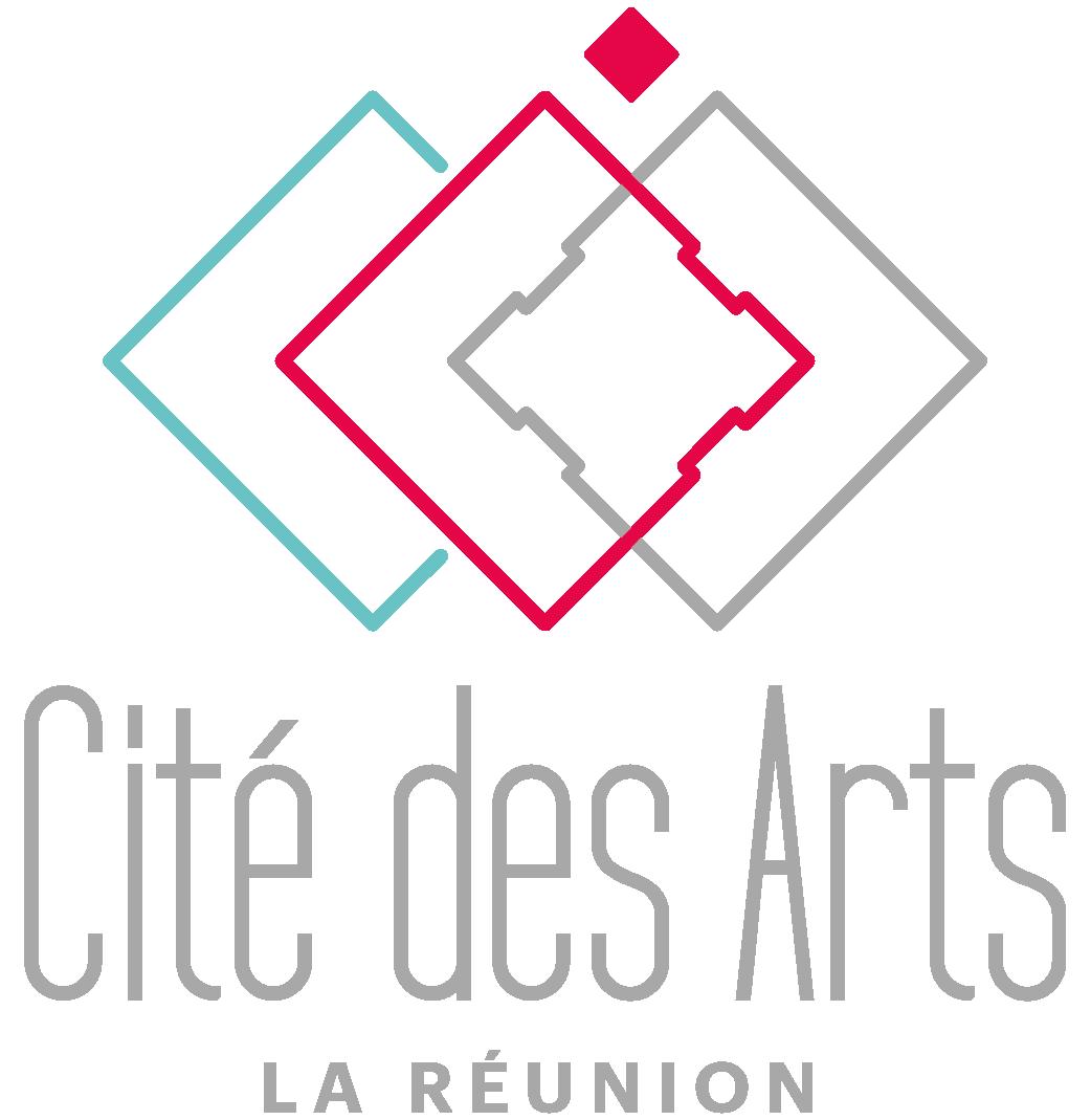 Cité des arts - Réunion - Kompani Soul City