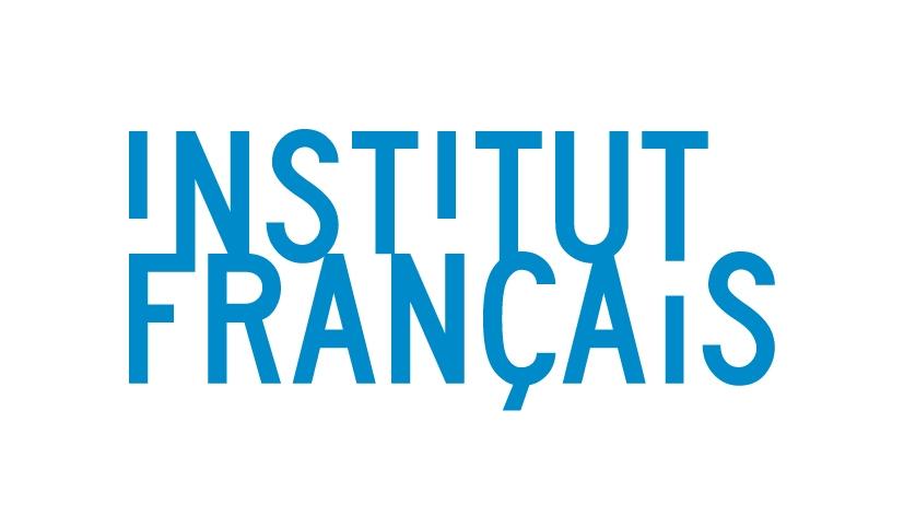 Institut Francais - Réunion - Kompani Soul City
