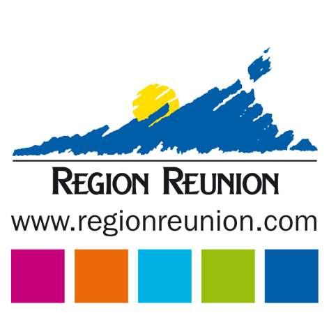 Région Réunion - Kompani Soul City