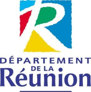 Département Réunion - Réunion - Kompani Soul City