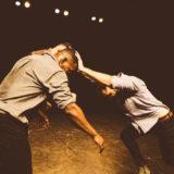 enilorac-photo-spectacle-danse-reunion-trio tir pa kart-7338