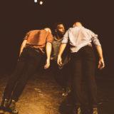 enilorac-photo-spectacle-danse-reunion-trio tir pa kart-7373