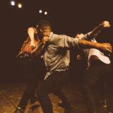 enilorac-photo-spectacle-danse-reunion-trio tir pa kart-7376