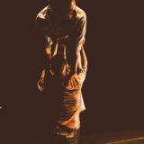 enilorac-photo-spectacle-danse-reunion-trio tir pa kart-7404