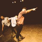 enilorac-photo-spectacle-danse-reunion-trio tir pa kart-7433