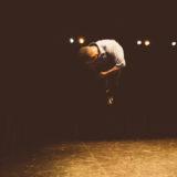 enilorac-photo-spectacle-danse-reunion-trio tir pa kart-7452