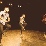 enilorac-photo-spectacle-danse-reunion-trio tir pa kart-7512