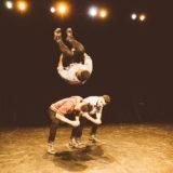 enilorac-photo-spectacle-danse-reunion-trio tir pa kart-7590