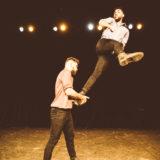 enilorac-photo-spectacle-danse-reunion-trio tir pa kart-7597