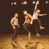 enilorac-photo-spectacle-danse-reunion-trio tir pa kart-7614