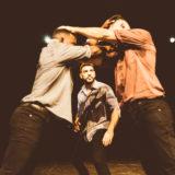 enilorac-photo-spectacle-danse-reunion-trio tir pa kart-7651