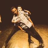 enilorac-photo-spectacle-danse-reunion-trio tir pa kart-7670