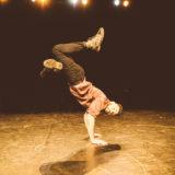 enilorac-photo-spectacle-danse-reunion-trio tir pa kart-7744