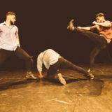 enilorac-photo-spectacle-danse-reunion-trio tir pa kart-7779