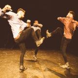 enilorac-photo-spectacle-danse-reunion-trio tir pa kart-7839
