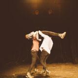 enilorac-photo-spectacle-danse-reunion-trio tir pa kart-8048