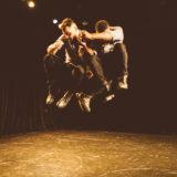 enilorac-photo-spectacle-danse-reunion-trio tir pa kart-8105