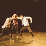 enilorac-photo-spectacle-danse-reunion-trio tir pa kart-8147