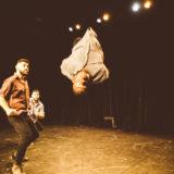 enilorac-photo-spectacle-danse-reunion-trio tir pa kart-8162